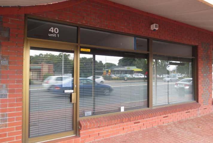 Unit 1/40 North East Road Walkerville SA 5081 - Image 1