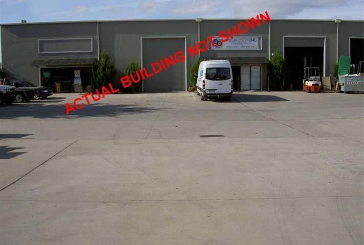 Unit 3, 12 Elwin Drive Orange NSW 2800 - Image 1