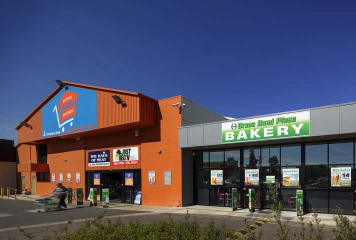 359 Urana Rd Lavington NSW 2641 - Image 1