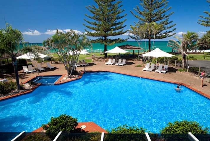 Sapphire Beach NSW 2450 - Image 1