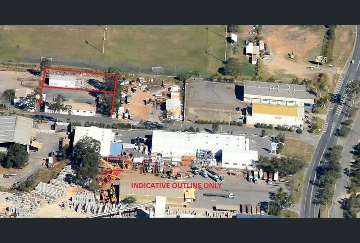 8 Soppa Street Toolooa QLD 4680 - Image 1