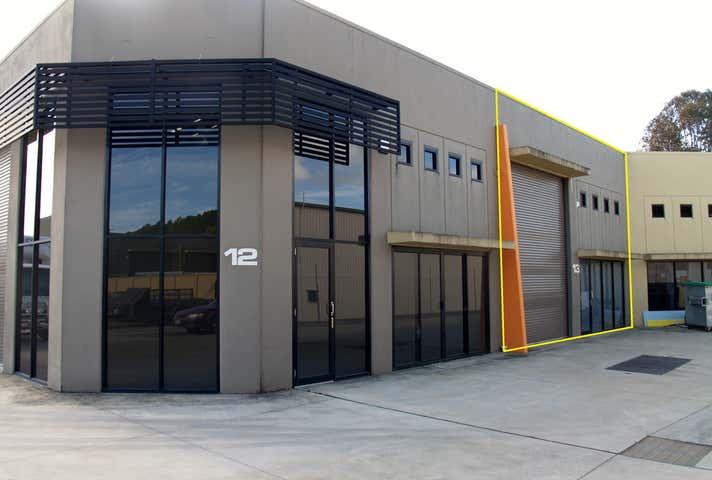 13/31 Lundberg Drive Murwillumbah NSW 2484 - Image 1