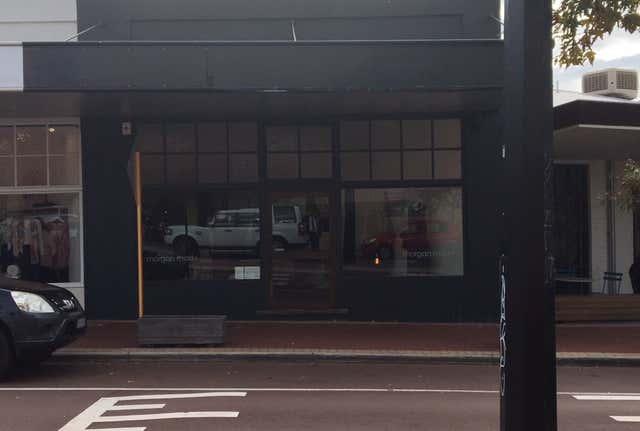 Shop, 26 Angove street North Perth WA 6006 - Image 1