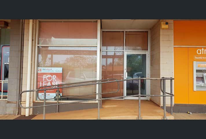 2/18 Wedge Street Port Hedland WA 6721 - Image 1