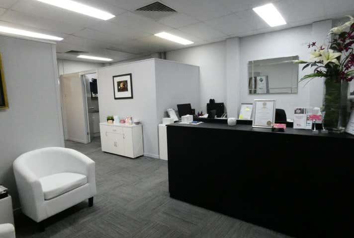 (L) Suite 13 (Lvl 1), 128 William Street (Cnr Short Street), Galleria Building Port Macquarie NSW 2444 - Image 1