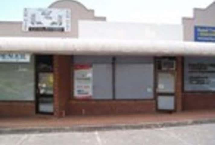 4a/2-6 Birmingham Road Mount Evelyn VIC 3796 - Image 1