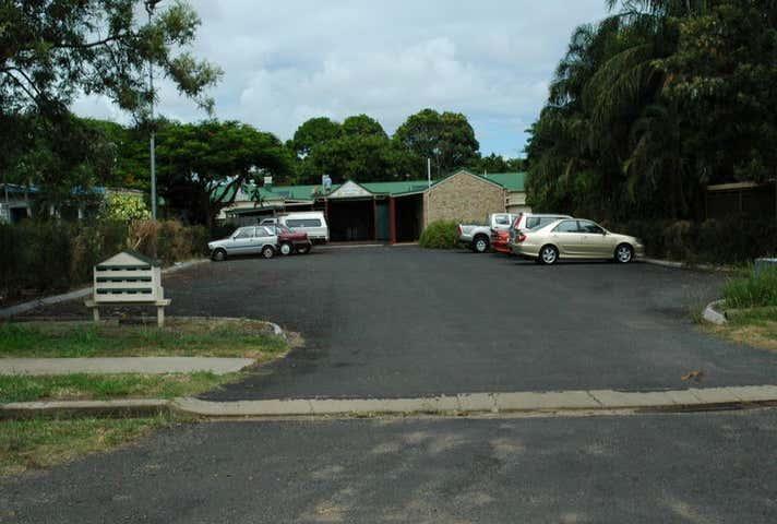 Burnett Heads QLD 4670 - Image 1
