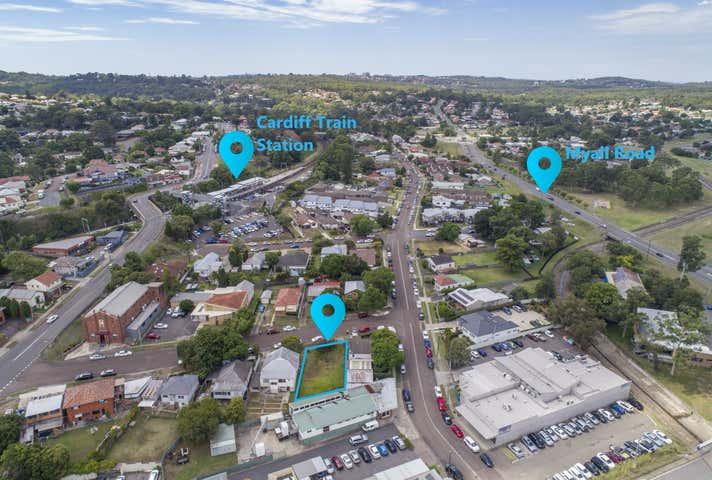 9 Margaret Street Cardiff NSW 2285 - Image 1