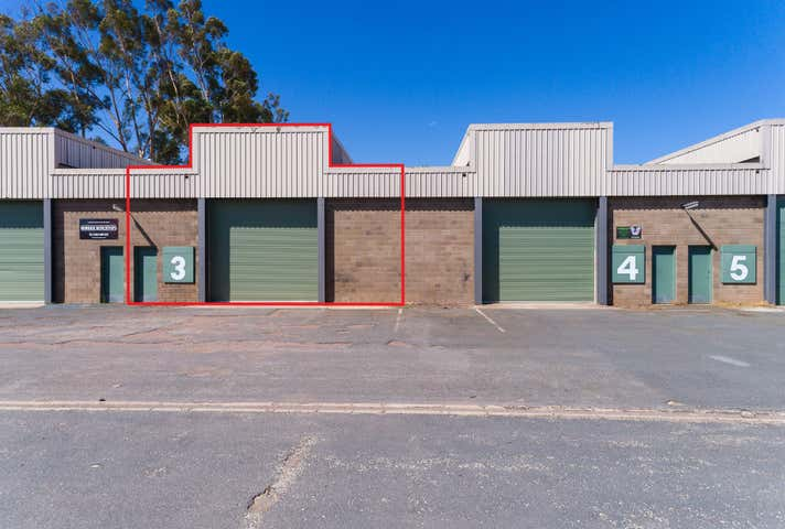 B3/626 Dallinger Road Lavington NSW 2641 - Image 1