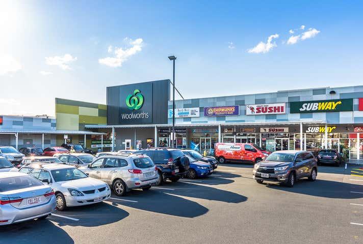 97 Flockton Street Everton Park QLD 4053 - Image 1