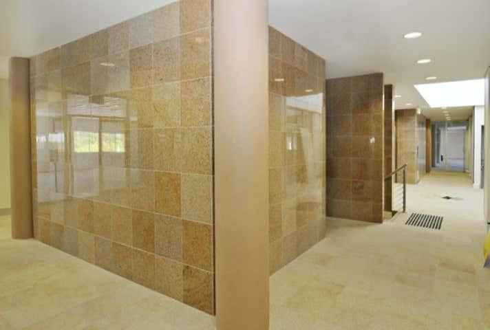 Noosaville Medical & Professional Centre, Suite 3.07A, 90 Goodchap Street Noosaville QLD 4566 - Image 1