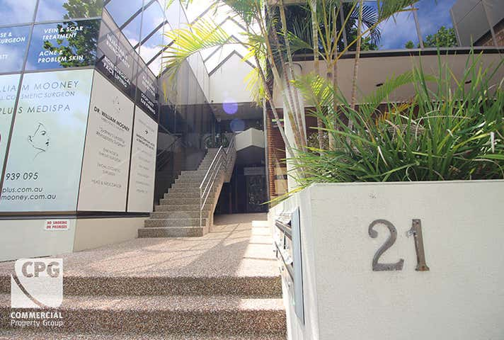 3/21 Kitchener Parade Bankstown NSW 2200 - Image 1