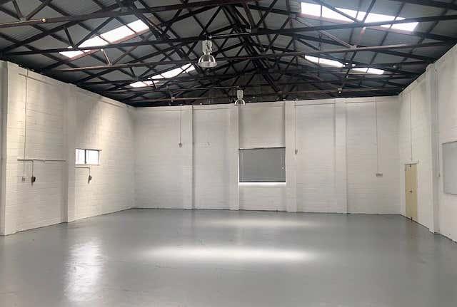 Unit 1, 4 Binalong Way Macksville NSW 2447 - Image 1