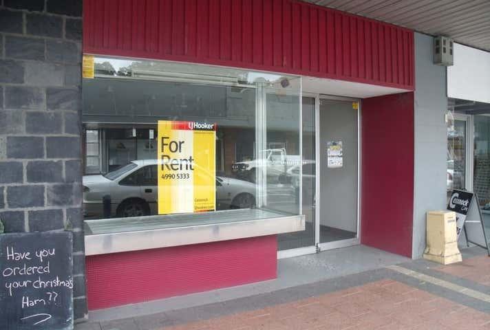 79 Vincent Street Cessnock NSW 2325 - Image 1