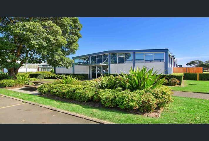 Unit F3, 22 Powers Road Seven Hills NSW 2147 - Image 1