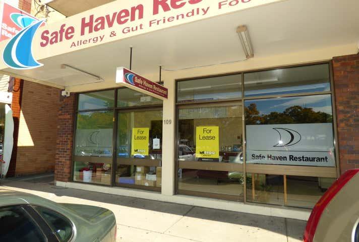109 Pound Street Grafton NSW 2460 - Image 1