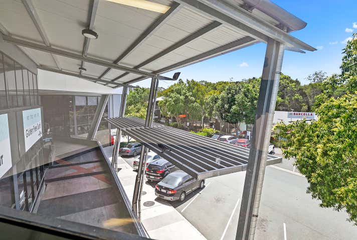 Suite H 26, 11-13 Bunker Road Victoria Point QLD 4165 - Image 1