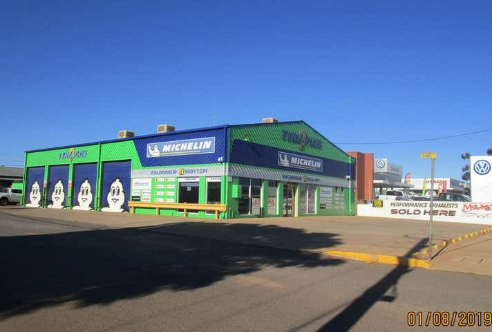177 Boulder Road South Kalgoorlie WA 6430 - Image 1