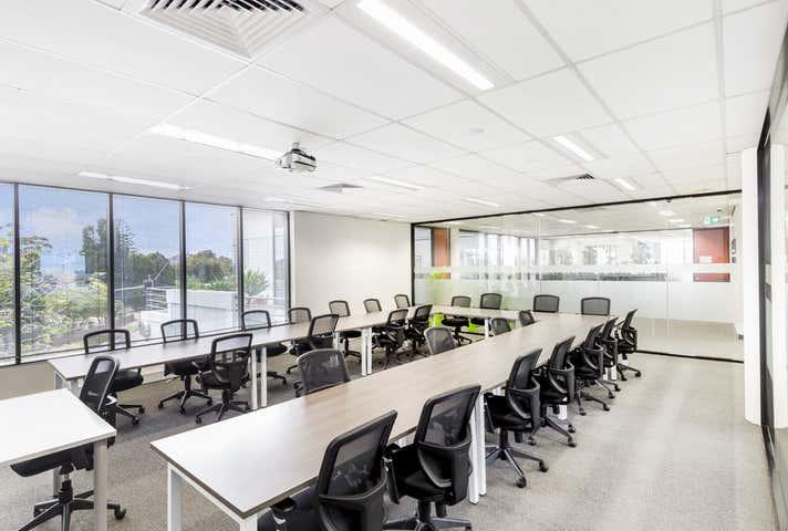 570 Blaxland Road Eastwood NSW 2122 - Image 1