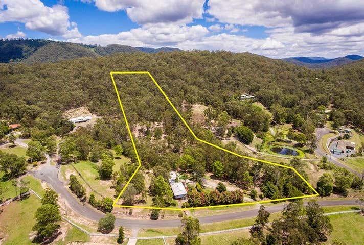 14 Lyminge Court Bonogin QLD 4213 - Image 1