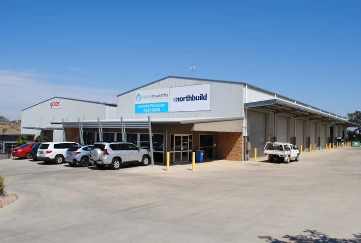 803 Greenwattle Street - T1A Glenvale QLD 4350 - Image 1
