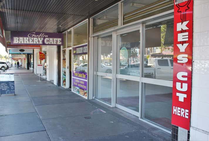42 Prince Street Grafton NSW 2460 - Image 1