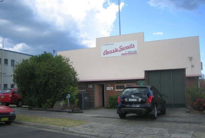 74 Planthurst Road Carlton NSW 2218 - Image 1