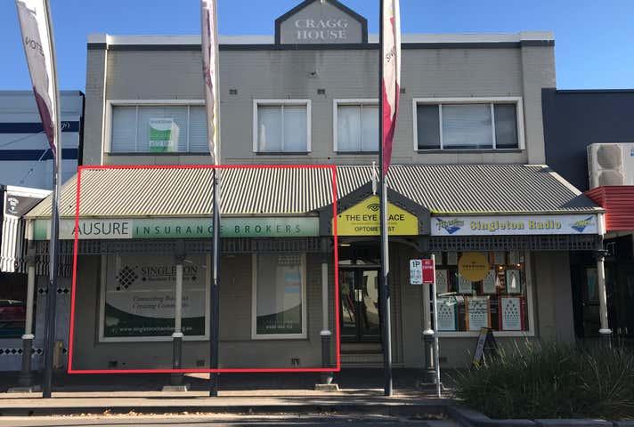 1/106 John Street Singleton NSW 2330 - Image 1