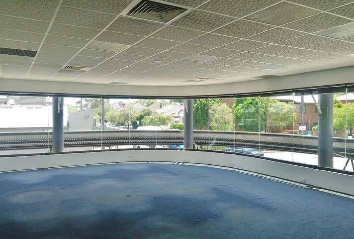 284 Norton Street Leichhardt NSW 2040 - Image 1