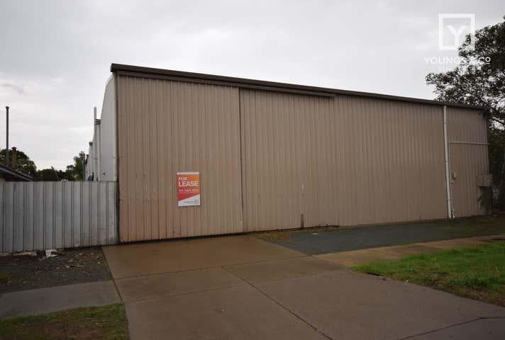 1/2 Mariem Street Shepparton VIC 3630 - Image 1