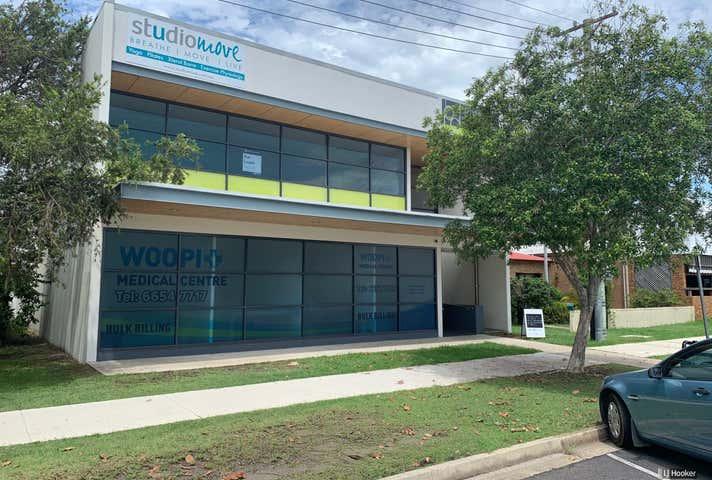 Suite 1, 8 Market Street Woolgoolga NSW 2456 - Image 1