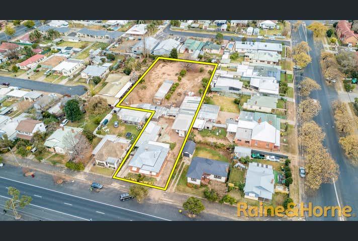 75 Bourke Street Dubbo NSW 2830 - Image 1