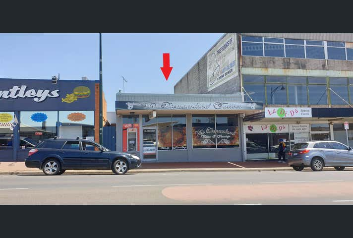 238 Mount Street Burnie TAS 7320 - Image 1