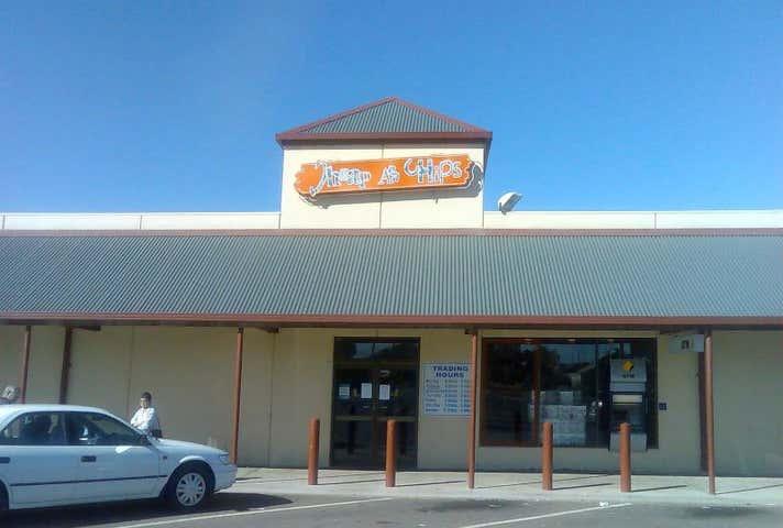 116-118 McDouall Stuart Avenue Whyalla SA 5600 - Image 1