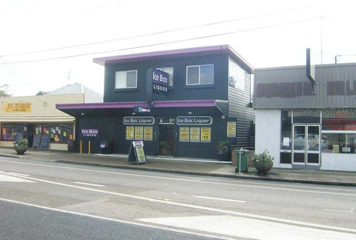 55 Maitland Street Branxton NSW 2335 - Image 1