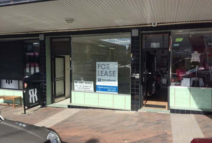 Shop 5, 177-181  Princes Highway Corrimal NSW 2518 - Image 1