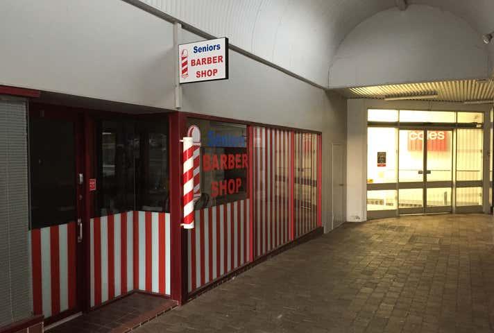 Shop 6, 1 Kirkham Street Moss Vale NSW 2577 - Image 1