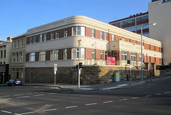 114 Bathurst Street, Hobart, Tas 7000