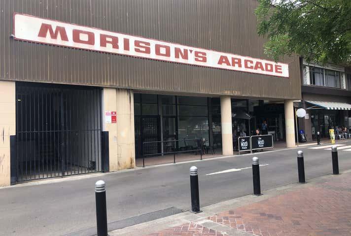 10&11/111 Junction Street Nowra NSW 2541 - Image 1