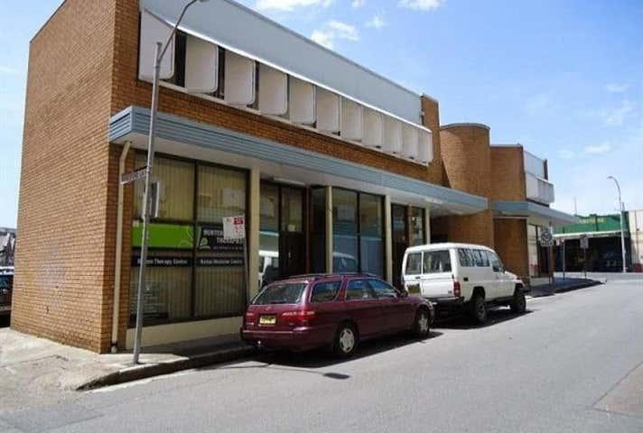 2 & 3, 850 Hunter St Newcastle NSW 2300 - Image 1