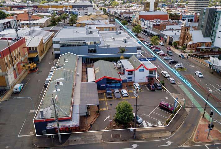 126 Margaret Street Toowoomba City QLD 4350 - Image 1