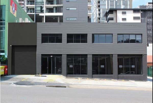 26 Manning Street South Brisbane QLD 4101 - Image 1