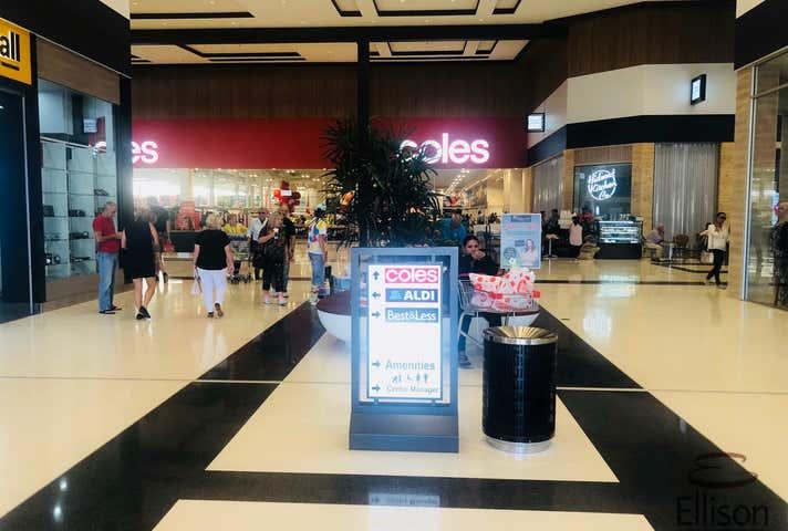 T12a Pimpama City Shopping Centre Pimpama QLD 4209 - Image 1