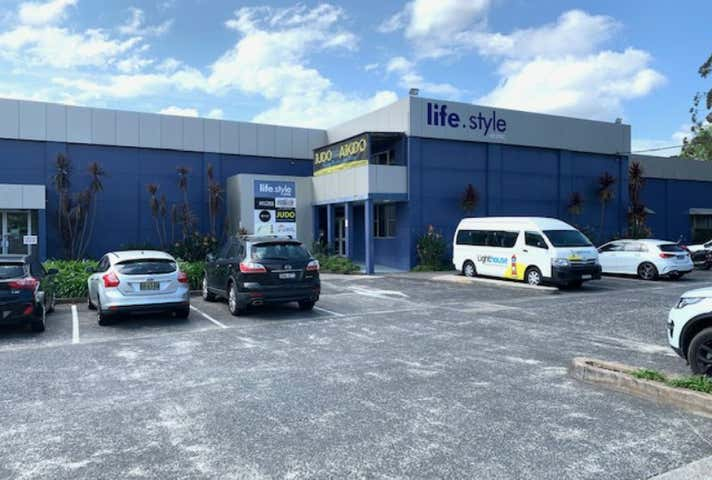 Suite 5-15, 310 The Entrance Road Erina NSW 2250 - Image 1