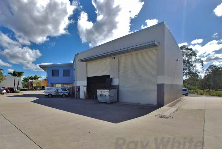 Unit 22 / 140 Wecker Road Mansfield QLD 4122 - Image 1