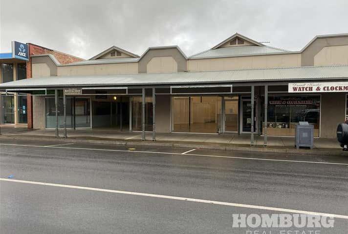 Shop 4/46 Murray Street Tanunda SA 5352 - Image 1