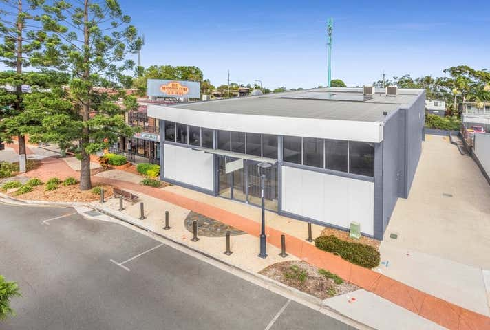 496 Gympie Road Strathpine QLD 4500 - Image 1