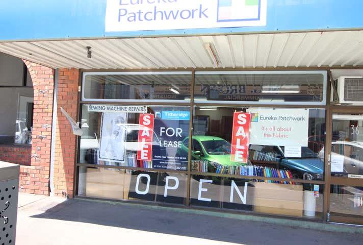 36 Mair Street, 36 Mair Street East Ballarat Central VIC 3350 - Image 1