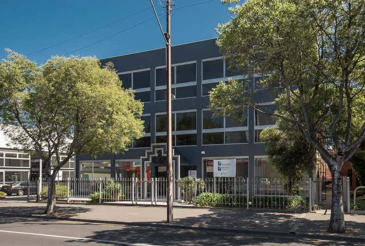 260 Currie Street Adelaide SA 5000 - Image 1