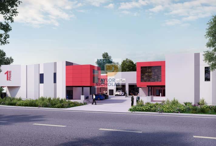 1 Prime Drive Seven Hills NSW 2147 - Image 1